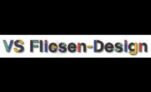 VS Fliesen-Design