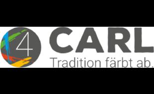 Carl GmbH