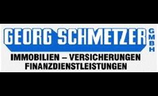 Logo von Versicherungen Georg Schmetzer GmbH