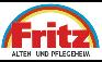 Logo von Fritz Alten und Pflegeheim