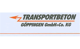 Transportbeton Göppingen GmbH & Co.KG