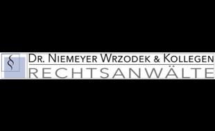 Dr. Niemeyer, Wrzodek & Kollegen