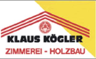 Bild zu Kögler Klaus in Scharnhausen Stadt Ostfildern