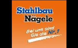 Nägele Stahlbau GmbH