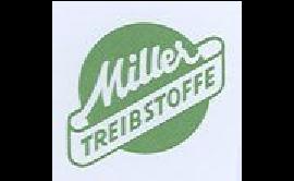 Miller Bruno
