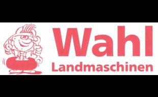 Wahl Landmaschinen GmbH