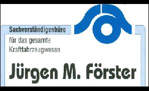 Förster Jürgen, KfZ Sachverständigenbüro