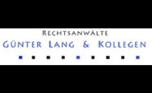 Bild zu Anwaltskanzlei Lang & Kollegen in Kirchheim unter Teck