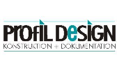 Profil Design GmbH