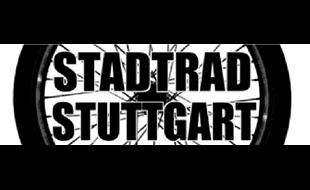 STADTRAD STUTTGART