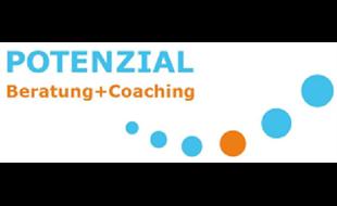 POTENZIAL Beratung + Coaching Dipl.-Psych. Sandra Brüll