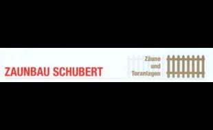 SCHUBERT ZAUNBAU