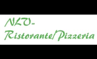 Logo von Pizzeria Ristorante NLV