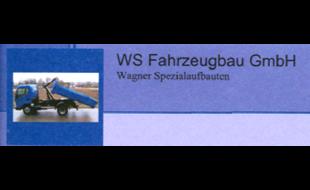 WS Fahrzeugbau GmbH Wagner Spezialaufbauten