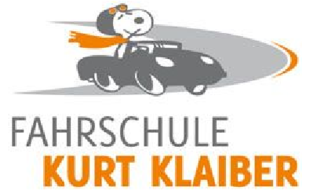 Fahrschule Kurt Klaiber