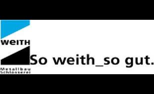 Bild zu Weith Metallbau GmbH in Neuhausen auf den Fildern