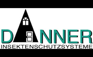 Bild zu Danner-Fenster GmbH in Beutelsbach Gemeinde Weinstadt