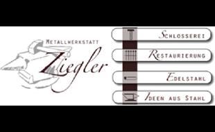 Metallwerkstatt Ziegler Ralf
