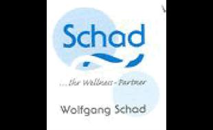 Logo von Schad GmbH