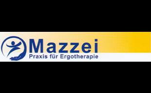 Logo von Mazzei Matthias Ergotherapie