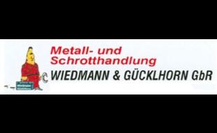 WIEDMANN & GÜCKLHORN