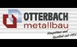 Bild zu Otterbach Metallbau in Güglingen