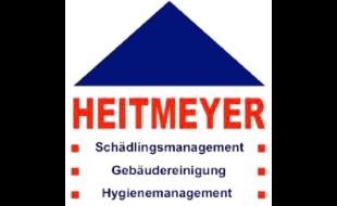 Bild zu Heitmeyer Schädlingsbekämpfung in Gottmadingen