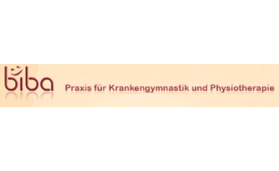 Physiotherapiepraxis