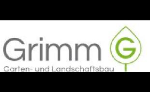 Grimm Garten- u. Landschaftsbau GmbH