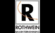 Bild zu Bauunternehmung Rothwein GmbH in Oeffingen Gemeinde Fellbach