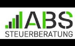Bild zu ABS Steuerberatung RAG mbH in Stuttgart