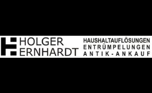 Logo von Antik - Ankauf Ernhardt Holger