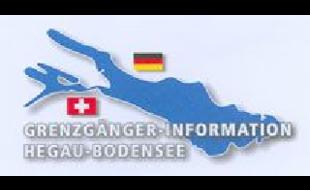 Logo von Grenzgänger Auskunft Information