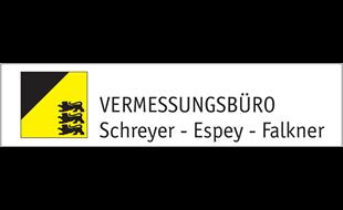 Logo von Espey - Falkner - Schreyer