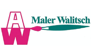 Maler Walitsch