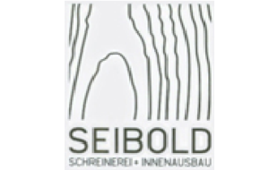 Logo von Seibold Innenausbau KG