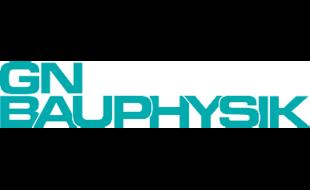 GN Bauphysik Finkenberger + Kollegen Ingenieurgesellschaft mbH