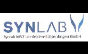 Synlab Labordienstleistungen