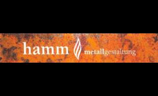 Metallgestaltung Hamm