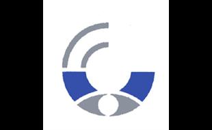 Logo von Salamon Sachverständigenbüro