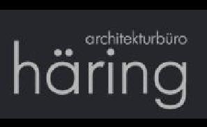 Logo von architekturbüro häring