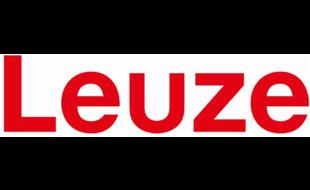 Bild zu Leuze electronic GmbH + Co.KG in Owen