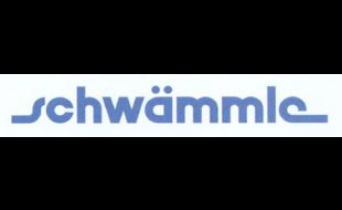 Bild zu Schwämmle GmbH in Nellingen Stadt Ostfildern