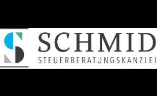 Logo von Schmid Marc-Oliver