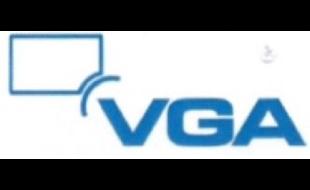 Logo von VGA