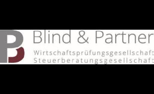 Logo von Blind & Partner mbB