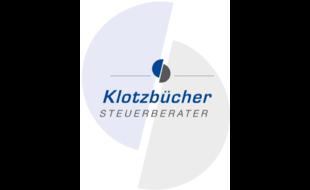 Bild zu Klotzbücher Steuerberater in Marbach am Neckar