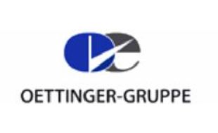 Logo von Wielinski, Oettinger u. Partner GmbH