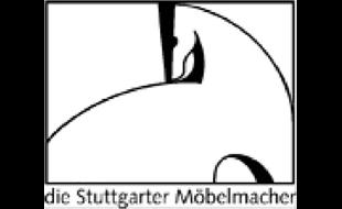 Berger Schreinerei OHG