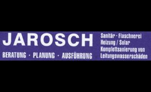 Jarosch Beratung-Planung-Ausführung